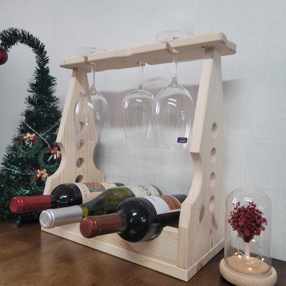와인303_3.jpg